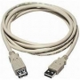 CAVO USB PER STAMPANTE 1,8M