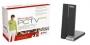 PINNACLES PCTV MEDIACENTER 200E